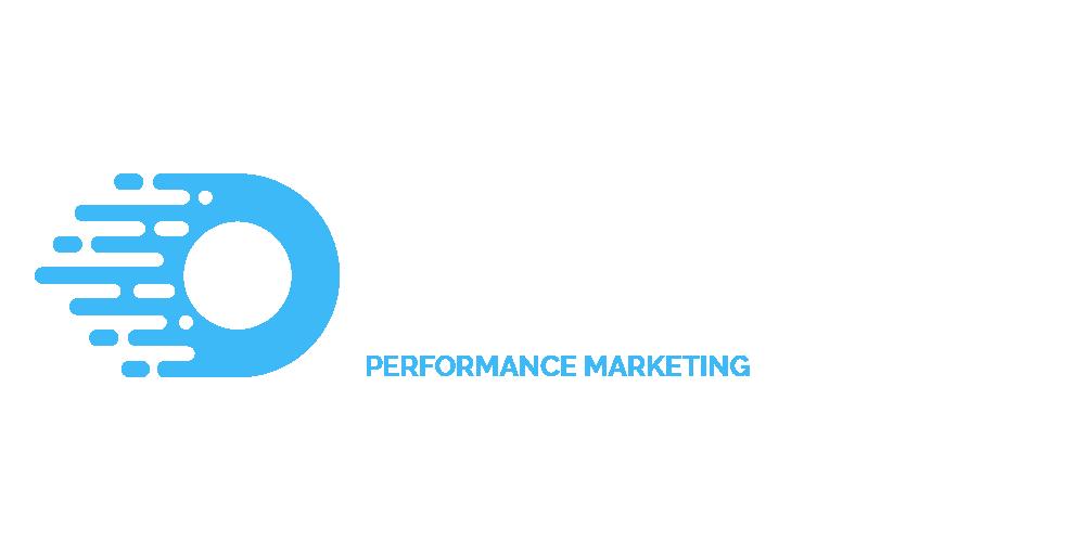 onstream_logos-04